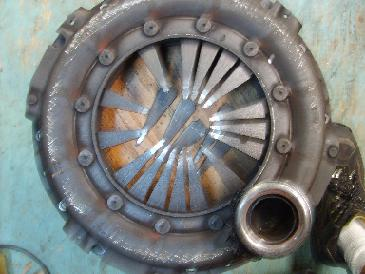 6 speed clutch died-clutch-pressure-plate.jpg