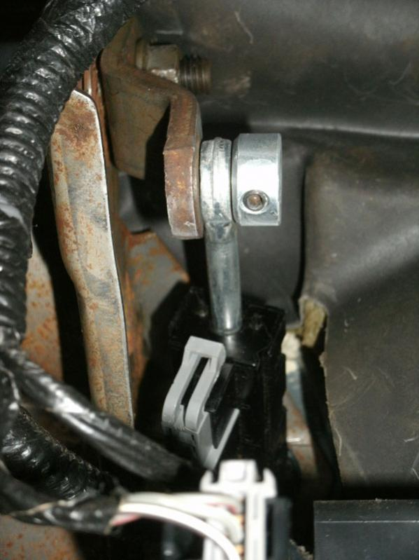 Clutch needs fixed but im lost.-clutchpedalfix.jpg