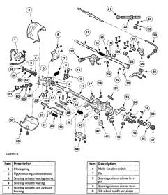 Steering Column Ignition Wiring Harness-column.jpg