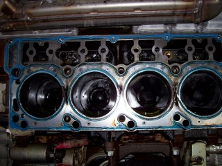 Blown head gasket pics-compressed.jpg