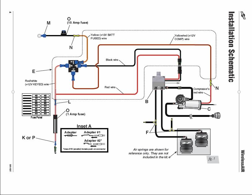 air compressor starter wiring diagram air image weg motor wiring diagrams images on air compressor starter wiring diagram