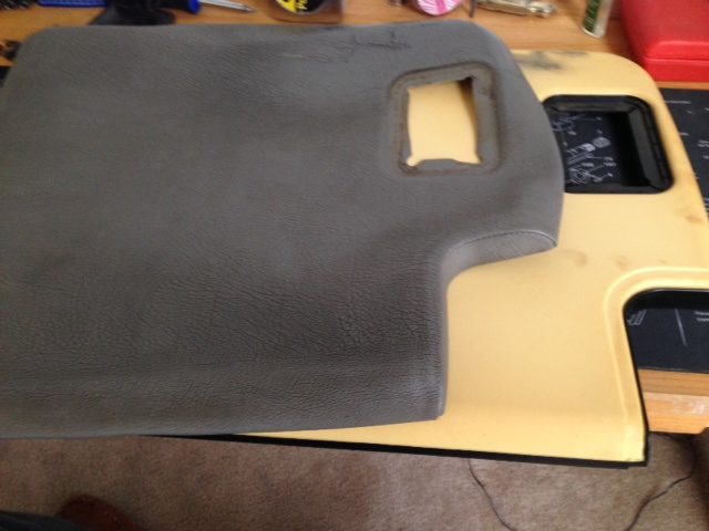 Reupholstering center console lid project-console-8.jpg