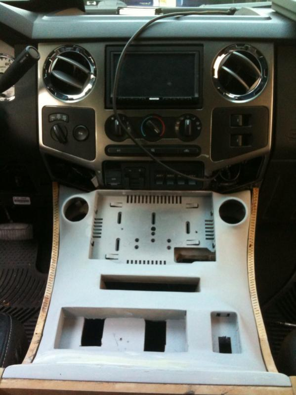 custom center console-console5.jpg