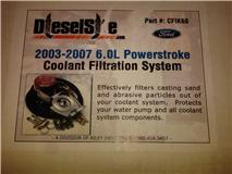 Coolant Fliter In-coolant-filter.jpg