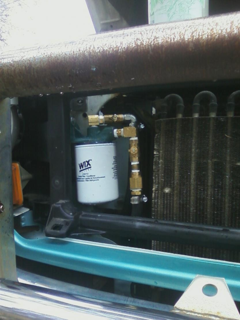 My coolant and trans filter mods-coolant_filter.jpg