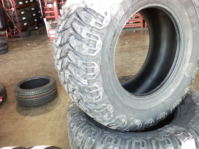 New Weels/Tires are here!-copperstt-325_65_18.jpg