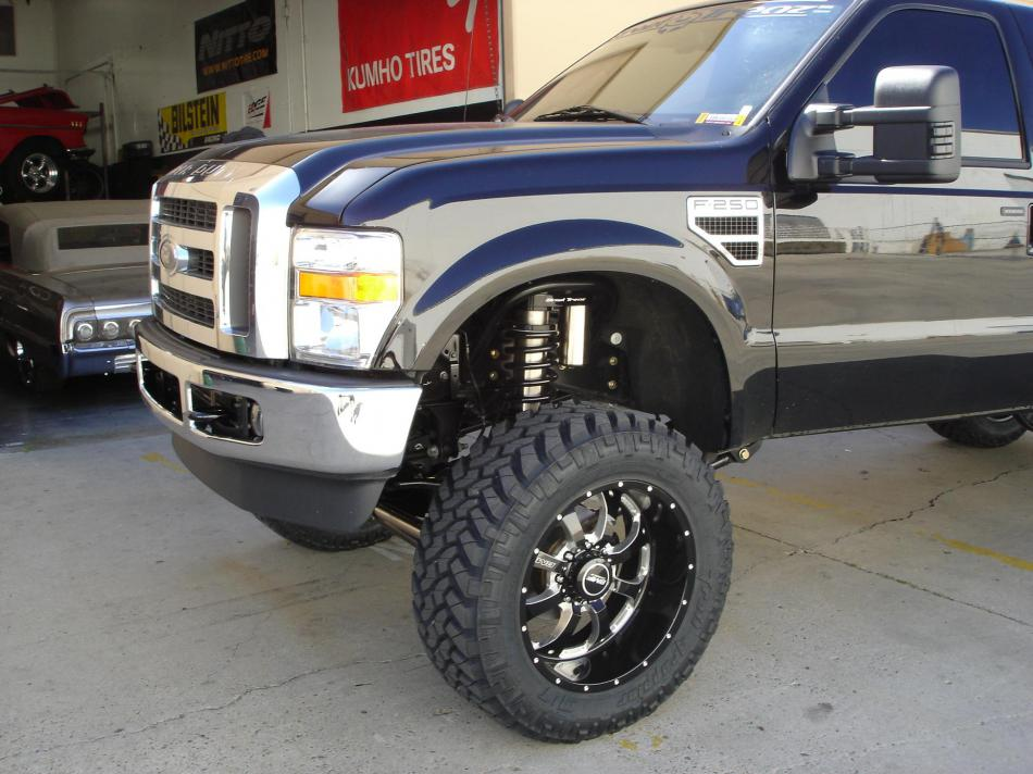 Lifted the F250!!!-copy-dsc00119.jpg
