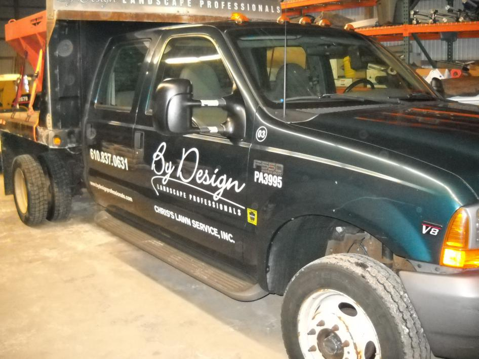 Any feedback on this truck....-copy-dscn1269.jpg