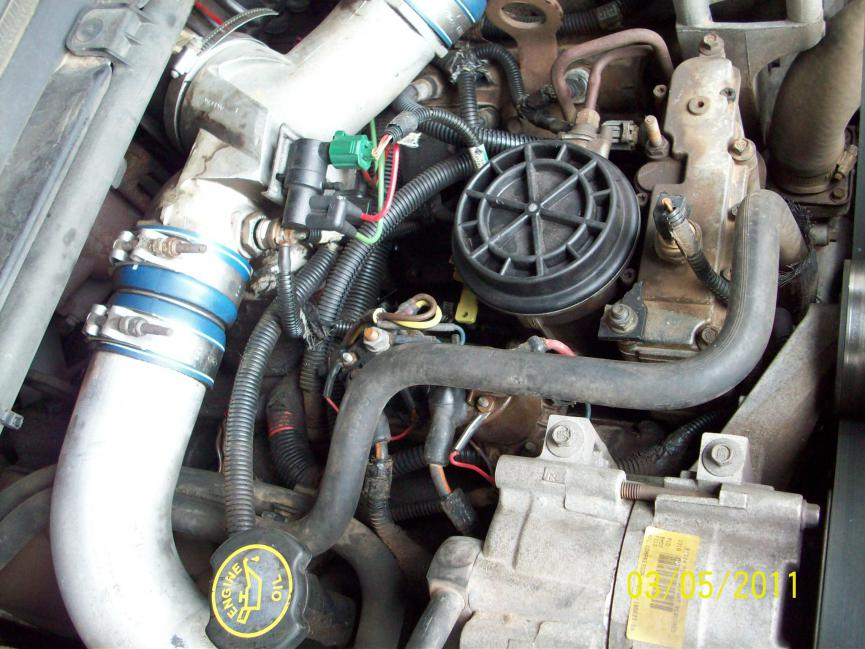 Y does my early 99 have an intake heater???-copy-dustys-parts-sale-253.jpg