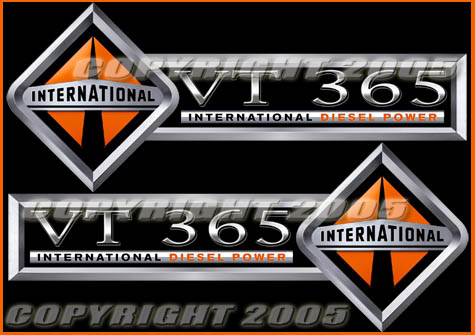 Custom badges-copyright-20vt-20365.jpg