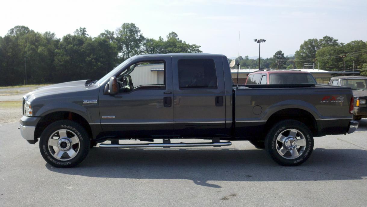 tire sizes-corey-truck-before.jpg