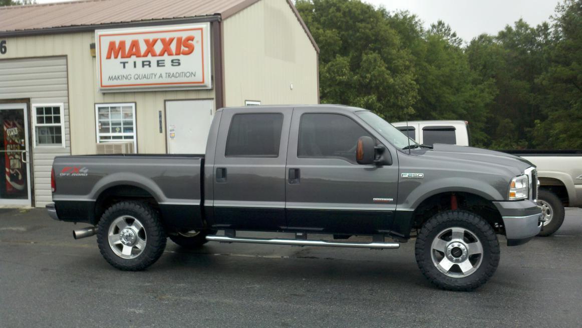 tire sizes-corey-truck.jpg
