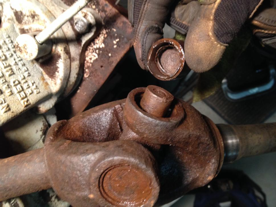 Need help with front end......doing U-joints, ball joints, etc.-d50rebuild13.jpg