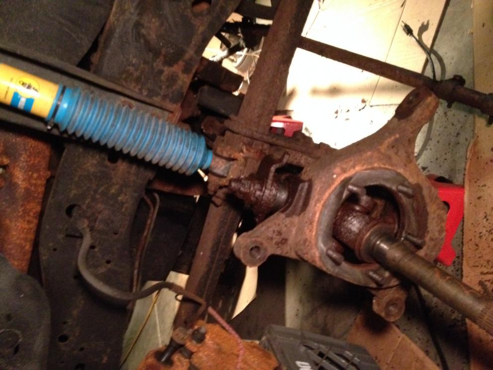 Need help with front end......doing U-joints, ball joints, etc.-d50rebuild16.jpg