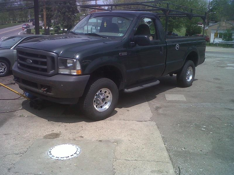 2003 New Wheels!-dads03new-wheels.jpg