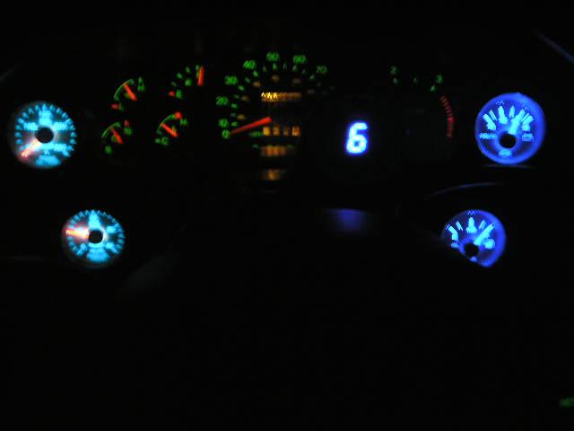 Aftermarket turbo-dash-bezel.jpg