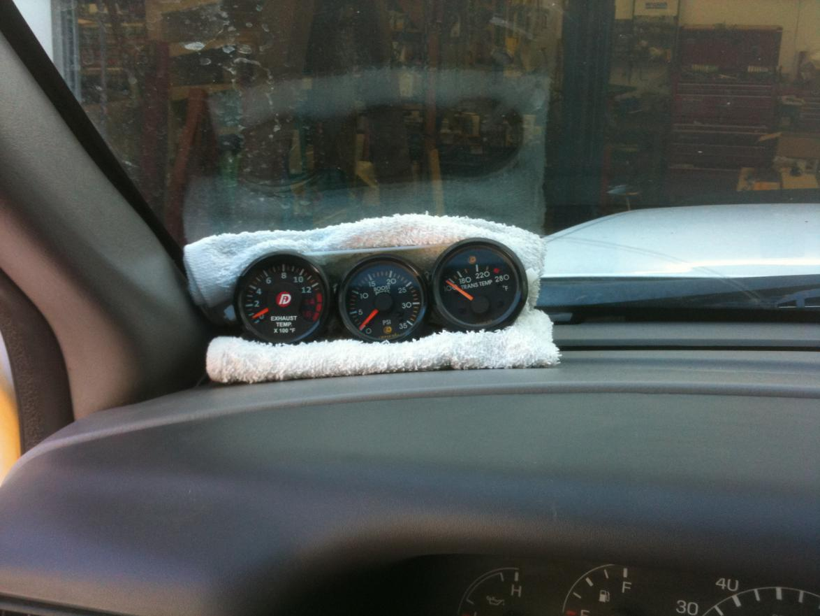 New style gauge pod wanted-dash-gauges.jpg