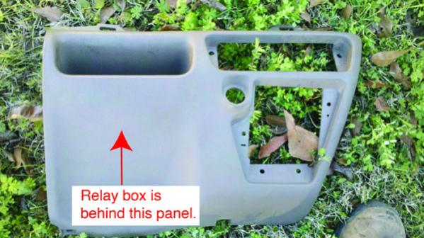 What is this relay for?-dash-panel.jpg