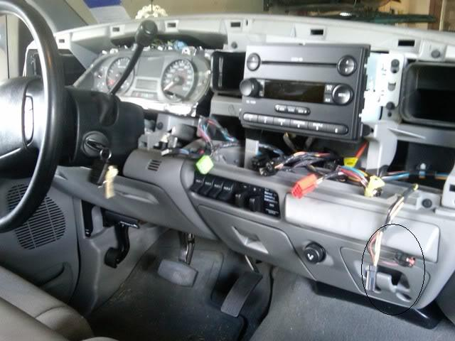 Whats this wire for?-dash-wiring-pic.jpg