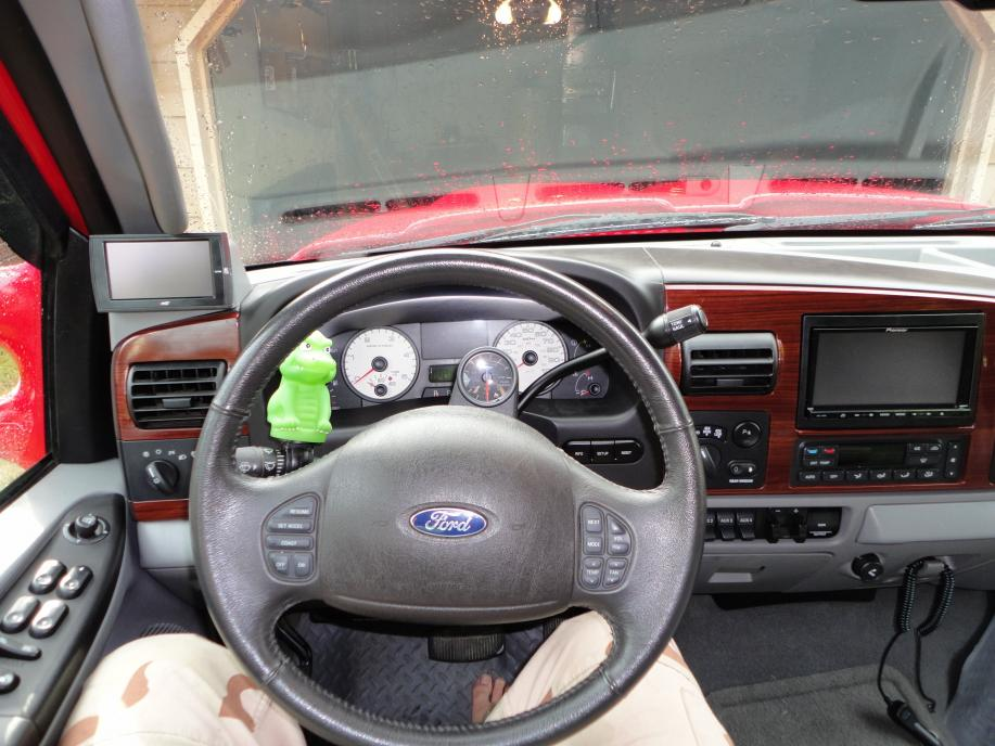 Steering column differences-dash1.jpg