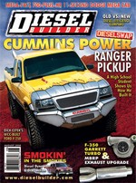 Ford article... Kinda? Cummins Powered Ford Ranger...-db-cover-8-08.jpg