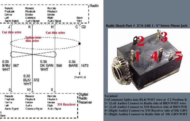 3 5mm jack wiring diagram 3 wiring diagrams online 3 5 mm stereo jack wiring diagram