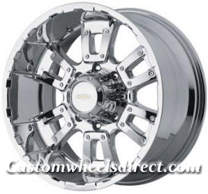lift and wheels-diamo_wheels_di17_karat_chrome.jpg
