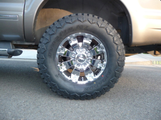 2005 EX Lift/Tire/Wheel Finally Done!!!!-diamohankook.jpg