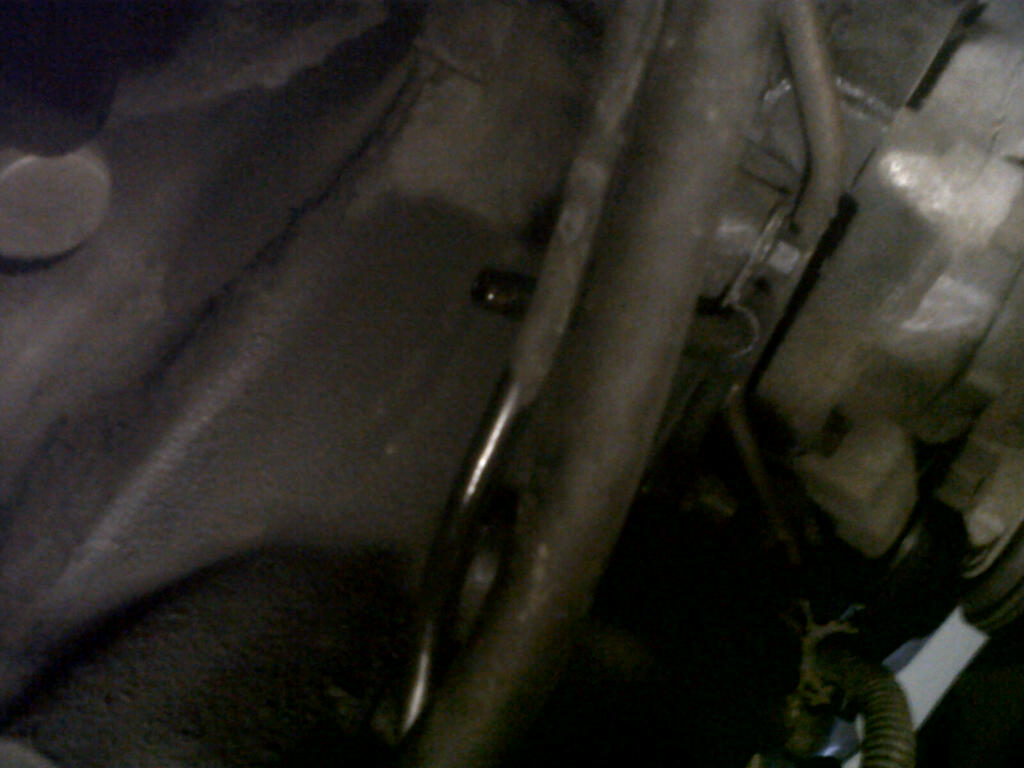 fuel leak from motor... need help!!-diesel.jpg