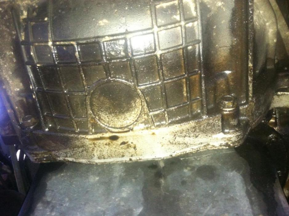 no start problem found oil underneath-diesel2.jpg