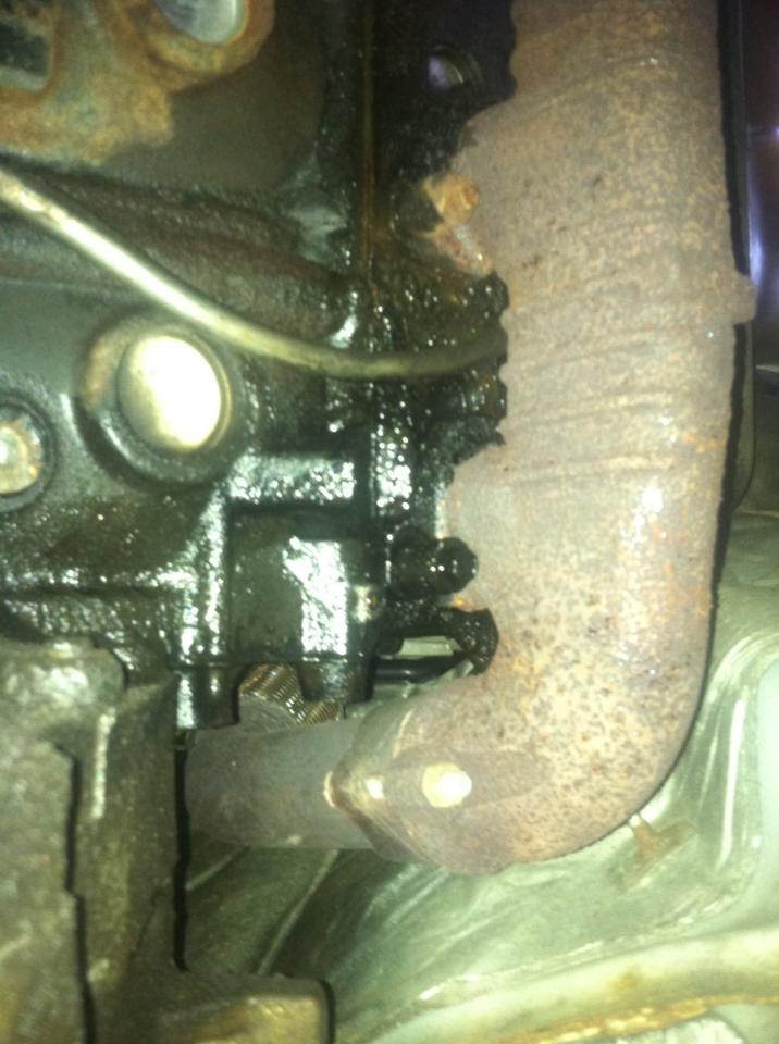 no start problem found oil underneath-diesel5.jpg