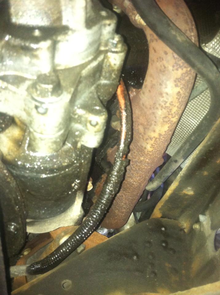 no start problem found oil underneath-diesel7.jpg