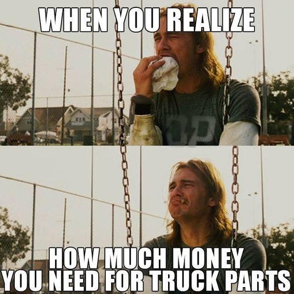 349361d1413511222-obs-chat-diesel_truck_