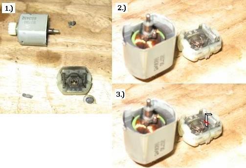 door locks don't work-dooracuator.jpg