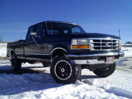 18's on a 97 F350-downsized_0105001405a.jpg