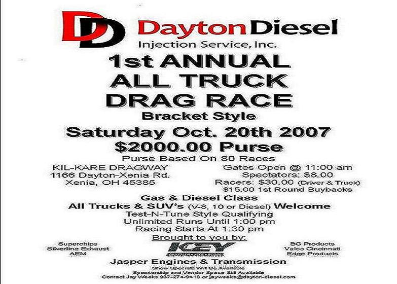 all truck race on October 20th-drag-race-flyer1.jpg