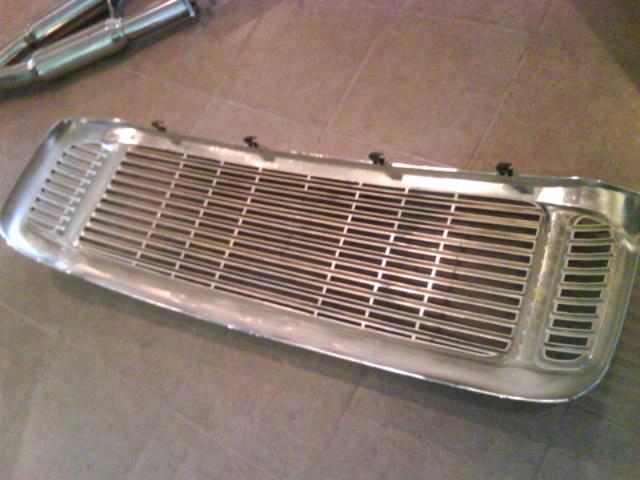 billet grill-dsc00016.jpg