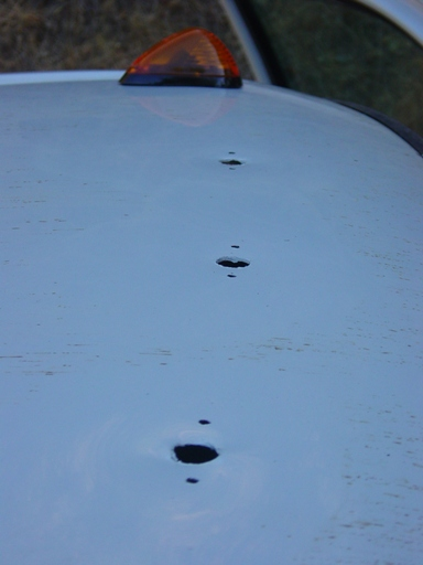Cab Roof Clearance Lights-dsc00039.jpg