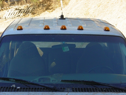 Cab Roof Clearance Lights-dsc00049.jpg