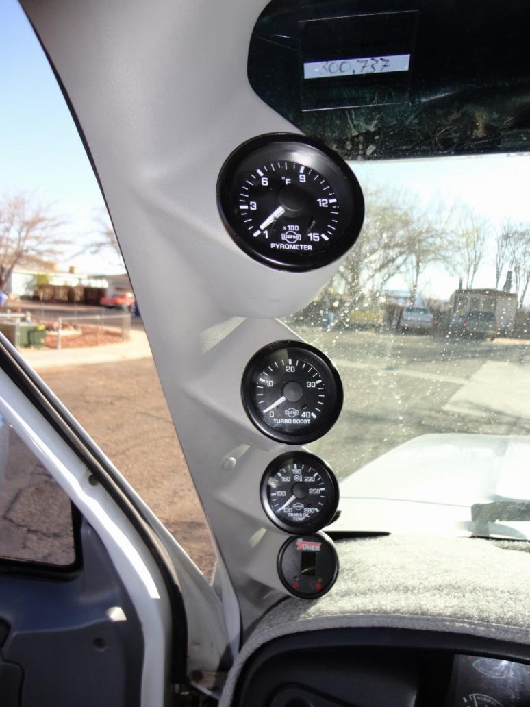 What gauges?...-dsc00100.jpg