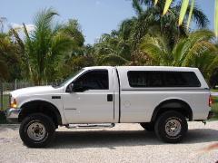 """Do '06 20"""" wheels fit '01 f250-dsc00817.jpg"""