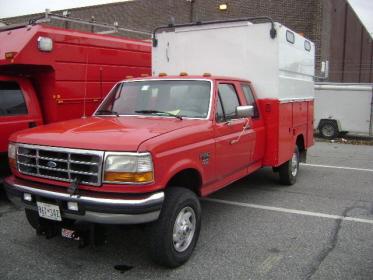 Omaha Standard Truckbodies-dsc00825.jpg