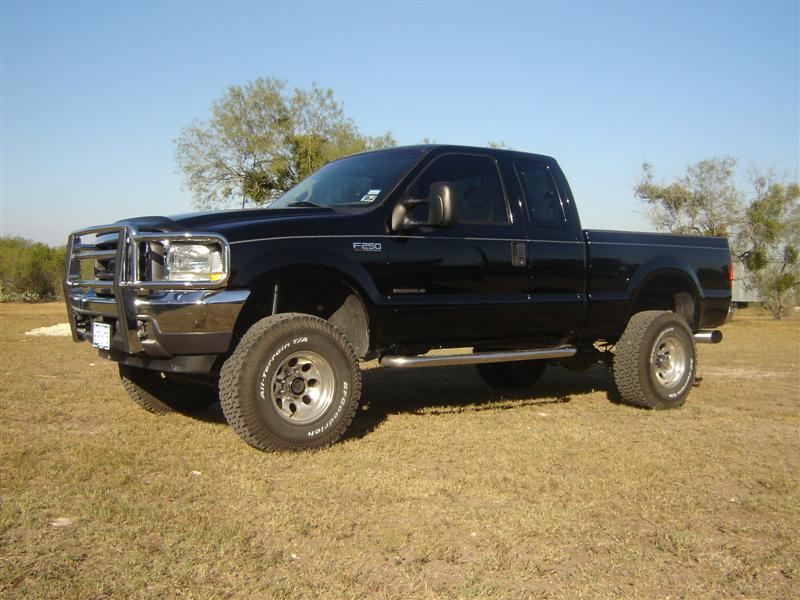 A couple of pics of my truck-dsc00912-medium-.jpg