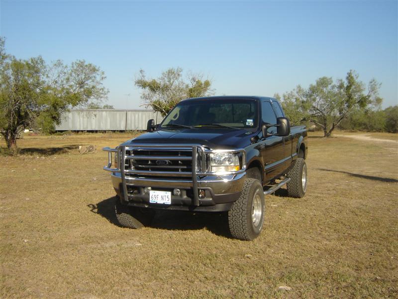 A couple of pics of my truck-dsc00914-medium-.jpg
