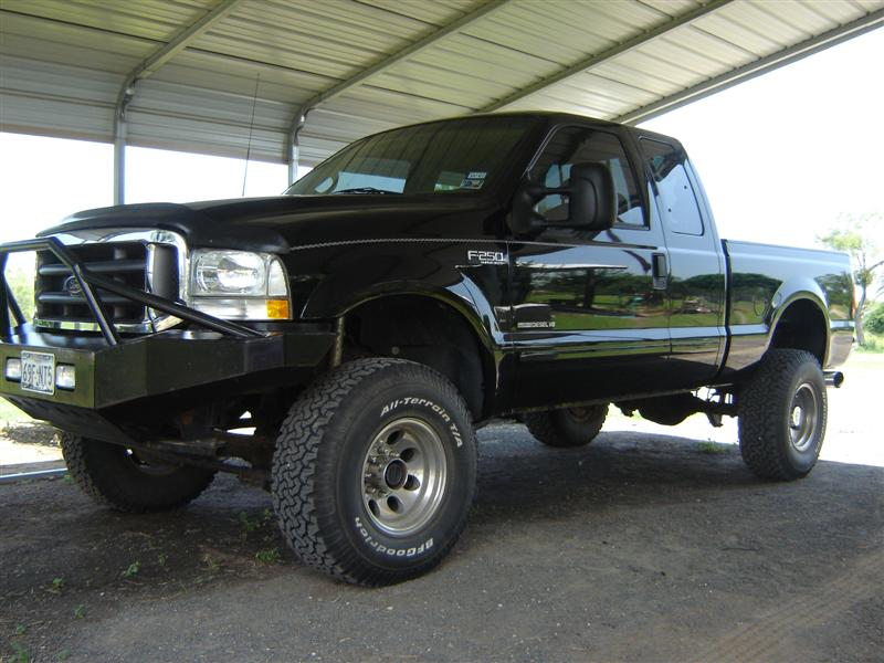"Lets see pics of those Superduty's with 3-4"" of lift!-dsc01280-medium-.jpg"