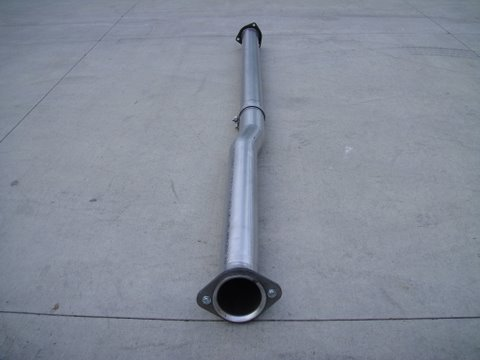 6.7 Pipes are finished and shipping!!-dsc01335.jpg