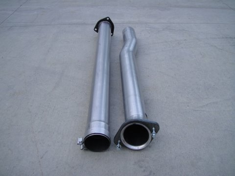 6.7 Pipes are finished and shipping!!-dsc01338.jpg