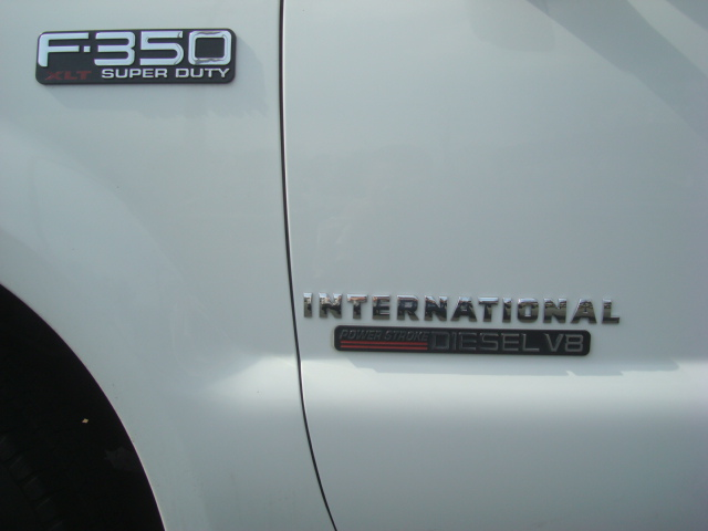 Chrome International Logo-dsc01537.jpg