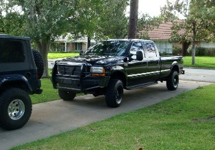 Blacked out trucks.  Let's see some pics...-dsc01593a.jpg