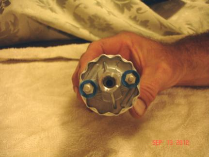 Fuel pump help-dsc02258.jpg